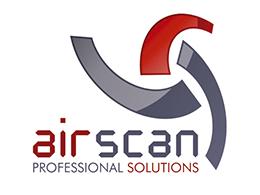 Air Scan