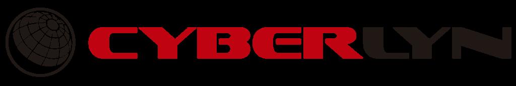 logo-cyberlyn